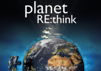 Filmplakat Planet Re think