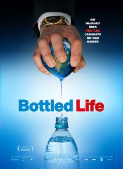Film Bottled Life - die wahrheit über Nestle