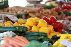 vegetables-826596_640