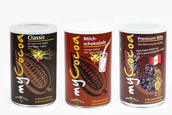 verschiedene-sorten-2-my-cocoa-trinkschokolade