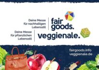 Beitragsbild veggienale fair good