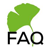 mehr gruen FAQ