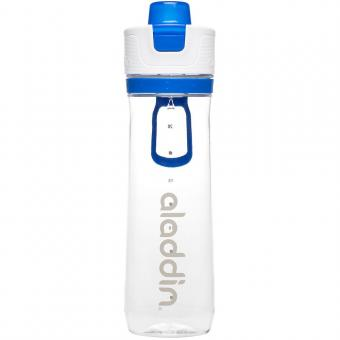 Sport Trinkflasche Active Hydration 0,8L von aladdin