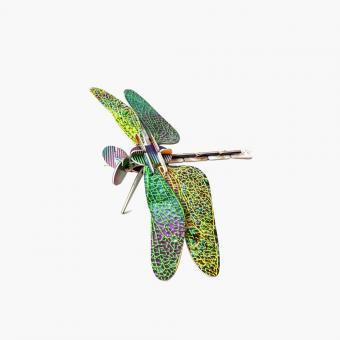 """Bastelspielzeug """"Dragonfly"""" von studio ROOF"""