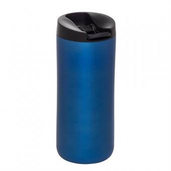 Thermobecher To Go 0,35L von aladdin blau