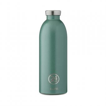 24 Bottles THERMO Flasche Clima 850ml