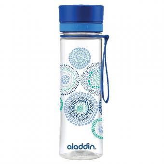 Trinkflasche AVEO von aladdin 0,6L