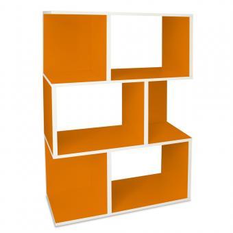 Way Basics Designregal Madison orange