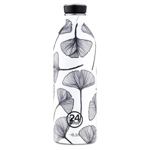 24Bottles Trinkflasche 1000ml Thousand Years