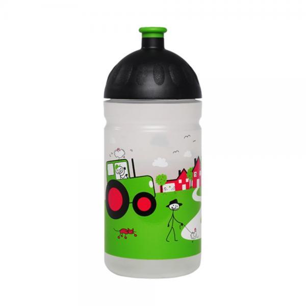 Kinder Trinkflasche 0,5L von ISYbe Landleben