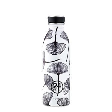 24Bottles Trinkflasche URBAN 500ml Thousand Years
