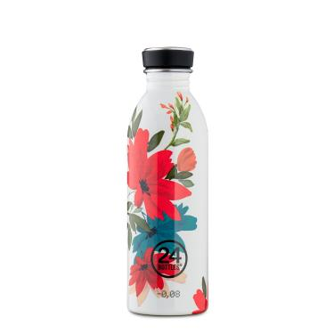 24Bottles Trinkflasche URBAN 500ml CARA
