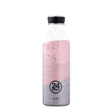 24Bottles Trinkflasche URBAN 500ml Moonvalley