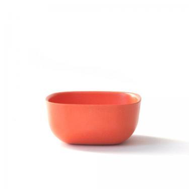 Schale mini - BIOBU GUSTO by EKOBO