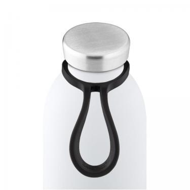 Bottle Tie 24 Bottles