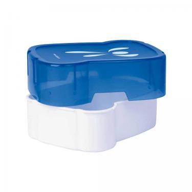 Brotbox von ISYbe