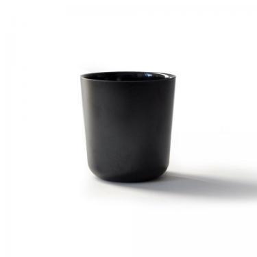 Trinkbecher Medium - BIOBU GUSTO by EKOBO