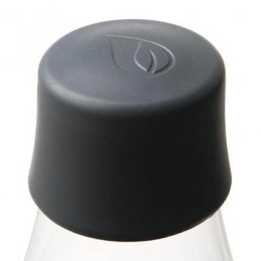 Verschlussdeckel für Glas Trinkflaschen von Retap