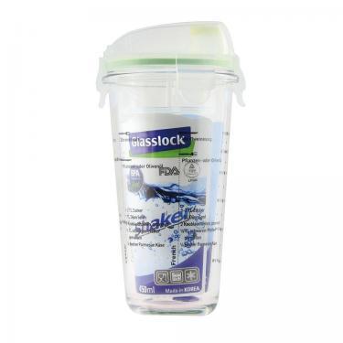 Dressing Shaker 450ml von Glasslock