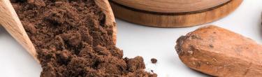 Kakao Unverpackt