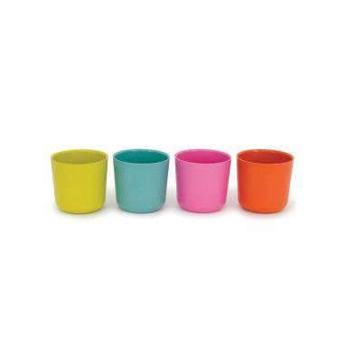 Trinkbecher für Kinder von BIOBU by EKOBO