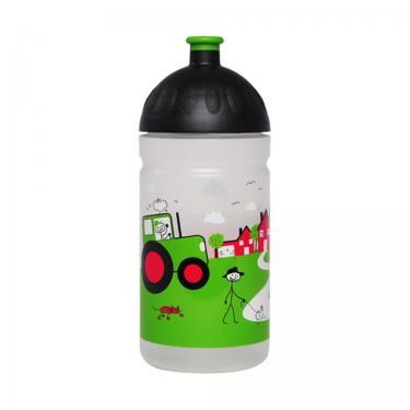 Kinder Trinkflasche 0,5L von ISYbe