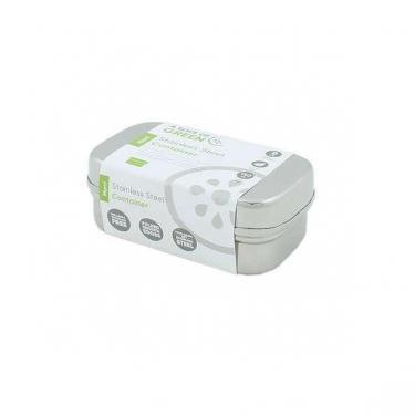 Snackbox mini