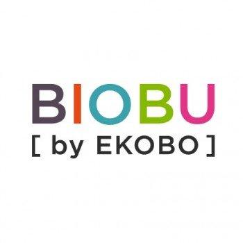 gusto geschirrserie von ekobo schlicht modern im online shop bestelen. Black Bedroom Furniture Sets. Home Design Ideas