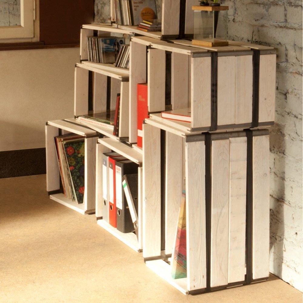 Regalsystem moveo casa 20xx von reditum in m bel im online shop von mehr gr - Shop on line casa ...